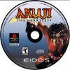 دانلود بازی Akuji-the-Heartless