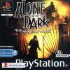 دانلود بازی Alone in the Dark - The New Nightmare