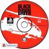 دانلود بازی Black Dawn