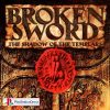 دانلود بازی Broken Sword - The Shadow of the Templars