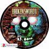 دانلود بازی Broken Sword II-The Smoking Mirror