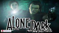راهنمای بازی تنها در تاریکی
