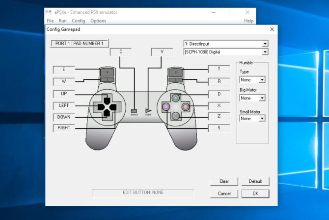 چگونه بازی های پلی استیشن را در کامپیوتر اجرا کنیم؟